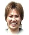 manager_fujinaga[1]