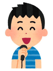 microphone1_boy